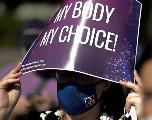 Une cinquantaine d'entreprises s'élèvent contre la nouvelle loi anti-avortement au Texas