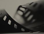 Cinéma : Alaa Eddine Aljem et Anas El Baz présentent