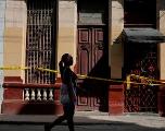 Cuba rouvre aujoud'hui bars et restaurants, fermés depuis janvier