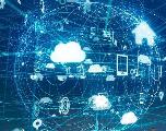 La pandémie a augmenté de 35% la bande passante Internet en 2020