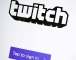La plateforme Twitch, propriété d'Amazon, victime d'une fuite de données