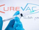 Covid-19: Le laboratoire allemand CureVac abandonne son premier candidat-vaccin