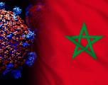 Maroc: 581 nouvelles infections Covid-19 avec 15 décès en 24H