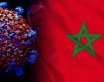 Maroc: 437 nouveaux cas Covid-19 avec 13 décès