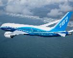 Un nouveau vice de fabrication décelé sur le Boeing 787