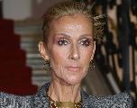 Souffrante, Céline Dion annule une série de concerts à Las Vegas