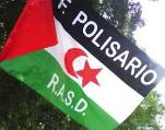 Une délégation de jeunes du Polisario se prend une gifle par Moscou