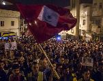 Protestation au Maroc : la flamme du Rif ne s'est pas encore éteinte…