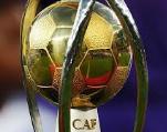 CHAN 2018 : Après le retrait du Kenya, la CAF opte pour un hôte chaleureux … Le Maroc !