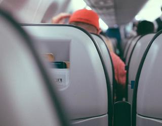 Préparez-vous pour l'arrivée des pires sièges d'avion au monde