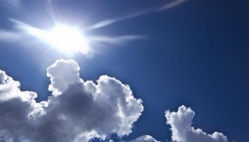 Météo: baisse générale des températures et des averses sur une partie du pays