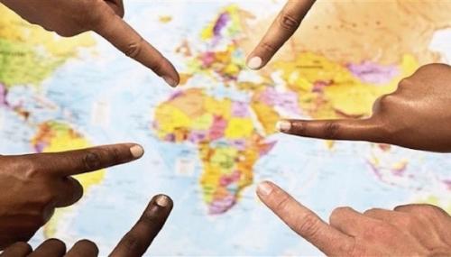 Etats-Unis: méga sommet mondial sur le commerce et l'investissement en Afrique