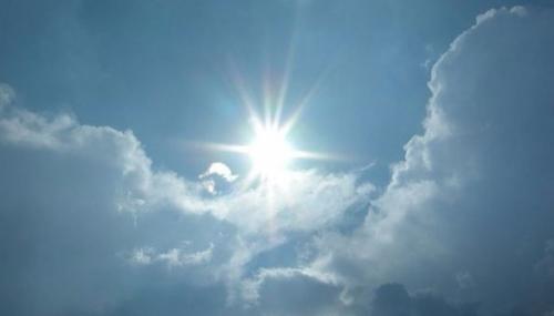 Prévisions météo: un temps