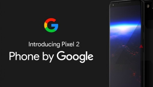 Pixel 2 : D'étranges brûlures sur l'écran du smartphone de Google