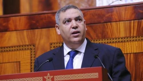 Ciblage des populations deux cabinets conseil en appui - Cabinet de conseil en strategie maroc ...