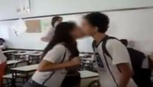 Lesbienne ki baise-8185