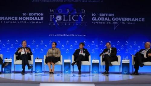 Comment investir en Afrique? Terrab, Bensaleh et d'autres personnalités répondent