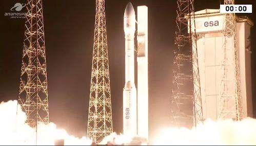 Le satellite d'observation Mohammed VI-A est officiellement en orbite : Enjeux et perspectives