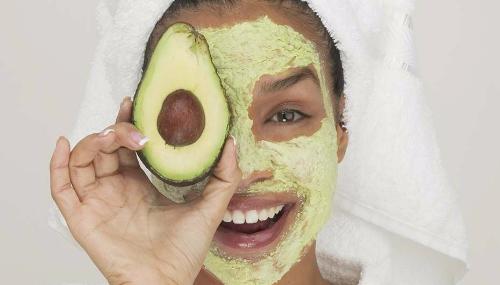 Quel masque visage utiliser selon son type de peau ?