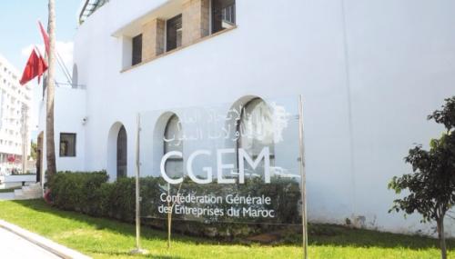 Conjoncture: le plaidoyer de la CGEM devant la mission du FMI