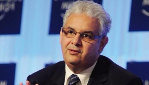 Nizar Baraka: «La richesse globale du Maroc avoisine 13.000 milliards de dirhams»