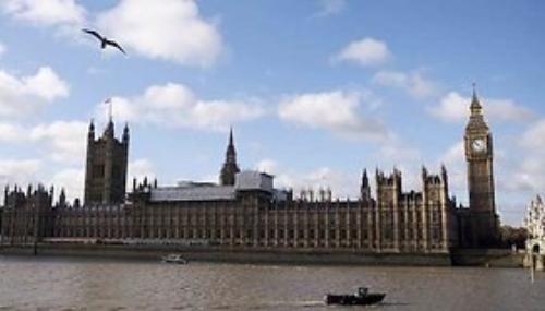 Brexit : la bataille parlementaire reprend