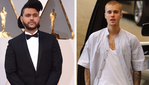 Justin Bieber et Selena Gomez en couple : la cruelle vengeance de The Weeknd