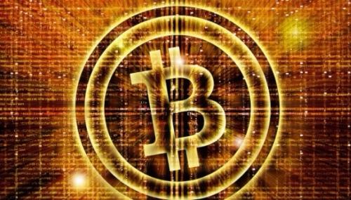 La monnaie virtuelle, le Bitcoin, fait son entrée au Maroc