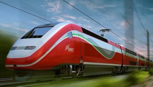 Infrastructures: ces projets qui engloutiront des milliards en 2018