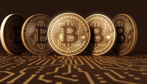 L'office des changes interdit l'utilisation du Bitcoin