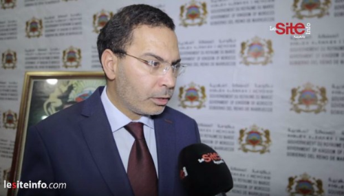 Marocains bloqués en Libye: le gouvernement prend les choses en main