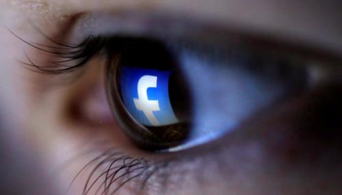 Facebook veut détecter les messages suicidaires grâce à l'intelligence artificielle