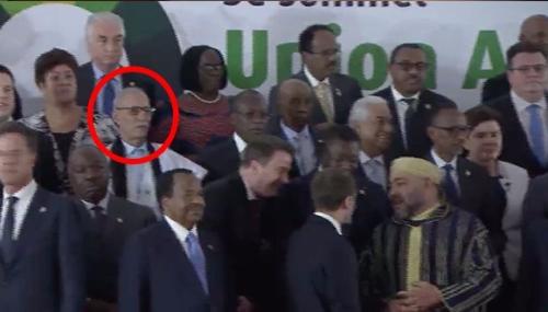 Sahara: Comment le Maroc a marqué des points face au Polisario