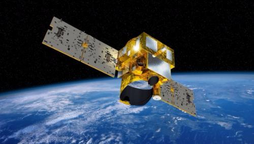 Le Maroc s'apprête à envoyer un deuxième satellite espion dans l'espace
