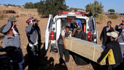Drame de Sidi Boulaâlam: l'Intérieur achève son enquête, des sanctions en vue