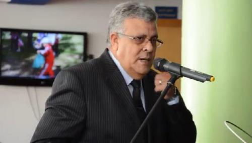Le wali suspendu de ses fonctions serait Abdelfattah Lebjioui