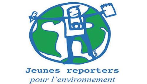 Education à l'environnement : 1.187 établissements scolaires mobilisés