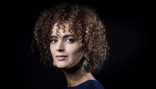 «Liberté d'importuner»: Leïla Slimani monte au créneau