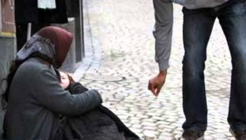 Maroc : Ces grandes entreprises et fortunés qui creusent les inégalités