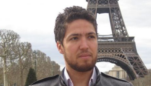 Affaire Zakaria Moumni: La justice française confirme l'irrecevabilité de la plainte du Maroc
