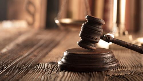 Indice global de l'État de droit: le Maroc chute de sept places au classement World Justice Project