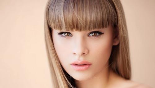 5 astuces make-up pour les yeux qui vont vous changer la vie
