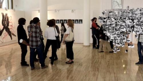 La 4e Biennale Internationale de Casablanca lance son appel à candidatures