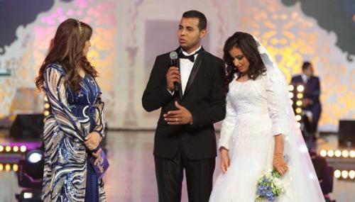 SNRT: voici l'émission la plus regardée par les Marocains