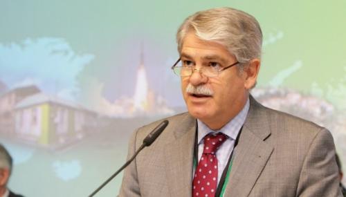 Guerre du Rif: l'Espagne promet de réétudier le dossier des armes chimiques