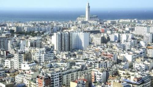 Le Plan communal de Casablanca ne fait pas l'unanimité