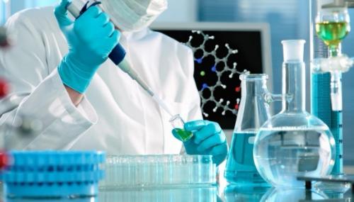 Vers plus de transparence entre les médecins et les laboratoires