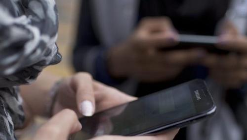 Internet: Les Marocains de plus en plus connectés