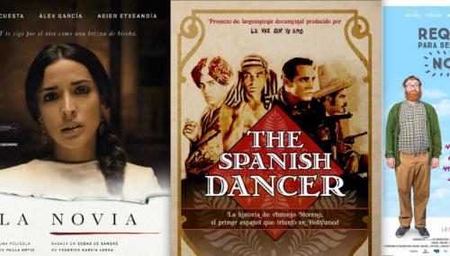 Des réalisatrices espagnoles mises en avant par l'Institut Cervantes de Rabat