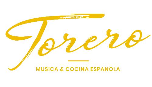 Retrouver au Torero, la chaleur et l'art de vivre authentique espagnol